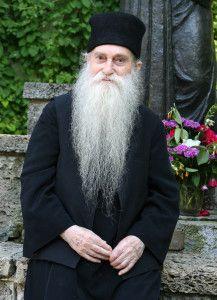 Types Of Beards, Beard Types, Art Deco, Orthodox Christianity, Sean Connery, Gods Grace, Mountain Man, Priest, Saints