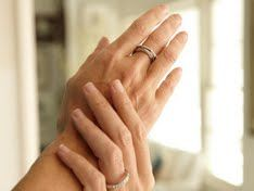 Longer Lasting At-Home Manicure Tips - Prevention.com