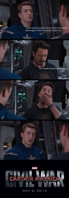 The shot heard 'round the world And thats how the civil war began xD