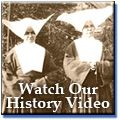 daughters of charity of st vincent de paul | Lourdes Hospital - Brief History - Binghamton, NY