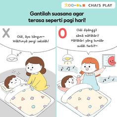 Parenting Quotes, Kids And Parenting, Parenting Hacks, Mother Daughter Art, Baby Spa, Baby Life Hacks, Origami, Baby Education, Baby Care