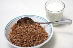 Zdrava i korisna namirnica. Lose Inches, Cat Health, Pavlova, Diet And Nutrition, Kefir, Home Remedies, Dog Food Recipes, Cereal, Oatmeal
