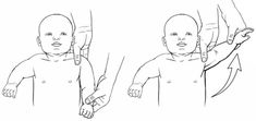 Range of motion exercises help keep your baby's joints and muscles loose and easy to move. An exercise program is planned for each child's needs. Pediatric Physical Therapy, Occupational Therapy, Finger Flexion, Erb Palsy, Baby Workout, Early Intervention, Anatomy Art, Childrens Hospital, Exercise For Kids