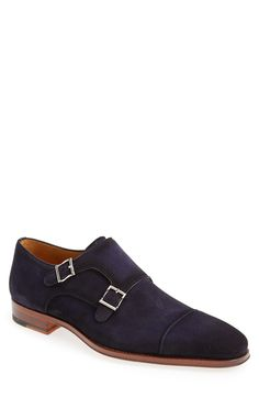 Bery Bery Men Shoe