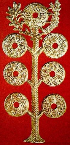 A MAGYAROK TUDÁSA: Mágikus világkép és rovások - Világfa - Életfa - Égigérő fa - Tetejetlen fa Tree Of Life, Archaeology, Fa, Religion, Carving, Culture, Traditional, History, Holiday Decor