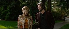 Mary Katrantzou Floral & Animal Print Satin Cocoon Coat inspired by Adaline in The Age of Adaline | TheTake