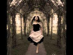 Sarah Brightman-Running(covered by Theodora).wmv