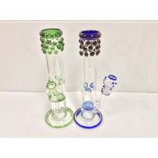 http://littlecigarwarehouse.com/other/glass-oil-rig