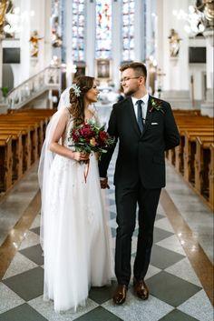 Wedding Bouquets, Wedding Flowers, Wedding Dresses, Wedding Couples, Weddingideas, Wedding Ceremony, Wedding Inspiration, Photo And Video, Instagram