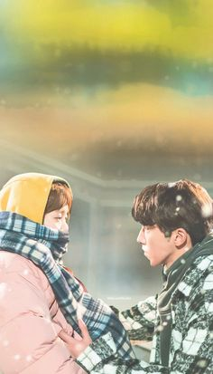 Jeon Jungkook 🍑 Weightlifting Fairy Kim Bok Joo Fanart, Weightlifting Fairy Kim Bok Joo Wallpapers, Weightlifting Kim Bok Joo, Weightlifting Fairy Wallpaper, Weighlifting Fairy Kim Bok Joo, Nam Joo Hyuk Lee Sung Kyung, Kim Book, Swag Couples, Nam Joohyuk