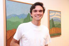 Bruno Lucena