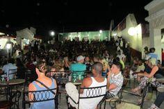 Trei luni pentru mine – Cuba de Andreea Calugaru. Episod 3: Cienfuegos, Trinidad, Varadero