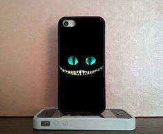 Cat , iPhone 5S case , iPhone 5C case , iPhone 5 case , iPhone 4S case , iPhone 4 case , iPod 4 case , iPod 5 case
