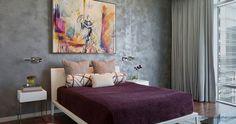 Dlaczego pokoje hotelowe powinny być zaprojektowane przez architekta?