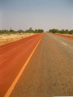 Roadtrip durch Australia mit pinkcompass.de und sisterMAG N°22