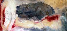 ALTERARTE - Colectivo de Pintores Galegos: 9. TATIANA LAMEIRO GONZÁLEZ