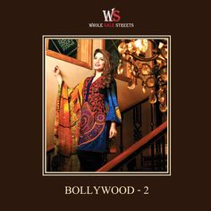 http://www.wholesalestreets.com/product/bollywood-2/  +918000805570  Salwar Suit