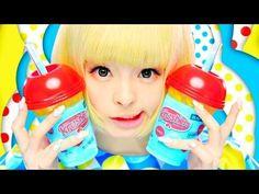 Japanese TV Commercials [ 2013 weeks 20 & 21 SUPESHARU!! ] - YouTube