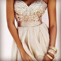 prom dress #promdress. Pinterest: ♚ @RoyaltyCalme †