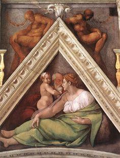 Par Michelangelo