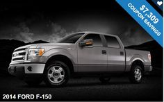 2015 FORD SUPER DUTY F-350 SRW with great coupons!! Get Free Coupons Now and Save Money!!