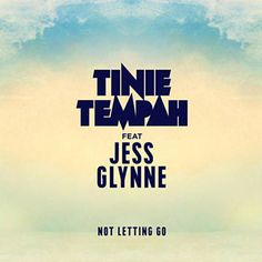 Tinie Tempah ft Jess Glynne - Not Letting Go (Sammy Porter Remix) by Sammy Porter on SoundCloud Never Let Me Go, Let It Be, Fun To Be One, How To Find Out, Let It Go Lyrics, Tinie Tempah, Jess Glynne, I Love Music, Music Library