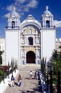 ALAR Iglesias de Mexico