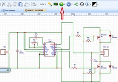 Design Electronic Circuits Online for Free with EasyEDA | PCB ...