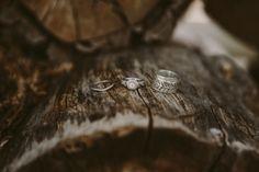 Durango, Colorado destination wedding photography by Megan Saul Photography at Silver Mountain Guest Ranch and Blue Lake Ranch Event Center  rings, wedding rings, wedding rings photo