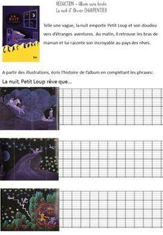ARTS - l'univers d'Olivier CHARPENTIER