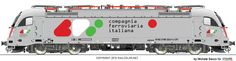 Trains and locomotive database and news portal about modern electric locomotives, made in Europe. Electric Locomotive, Taurus, Train, Color, Chart, Locomotive, Zug, Colour, Strollers