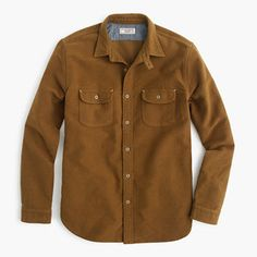 Men's Gifts: Holiday Gift Guide | J.Crew