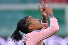 #Calciomercato di B: Carpi scatenato, Hernandez preoccupa il Palermo