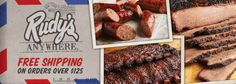 Real Texas bar-b-q requires more than just using a sauce made in the Long Star State. You need to include the techniques and ingredients that make Texas BBQ so great and flavorful. Begin your search to make your BBQ Texas style by figuring out the techniques like the dry rub and temperature. Click http://www.rudysbbq.com/page/home for more information about Texas BBQ online.