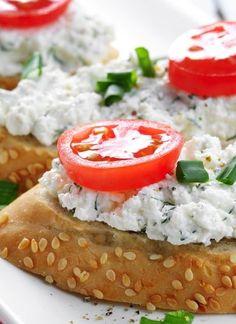 Reduce Weight In A Healthy Way http://best-fat-burner4u.blogspot.gr