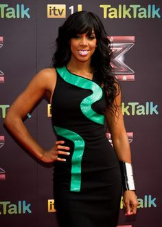 Stupendous Sew Ins Black Hair Weaves And Sew In Weave On Pinterest Short Hairstyles Gunalazisus