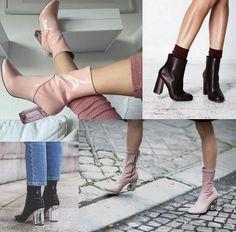 maffashion-shoes