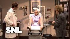 snl queen - FAVOURITE SNL VIDEO