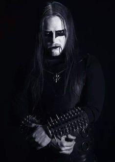 Black Death, Band Photos, Metal Bands, Dark Side, Funeral, Metal Art, Cover Art, Heavy Metal, Style