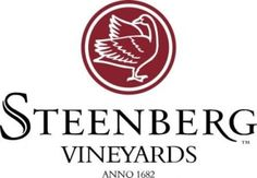 Steenberg Vineyards Hotel Boutique, Stone Mountain, Old Farm, In The Heart, World Heritage Sites, South Africa, Vineyard, Cape, Southern