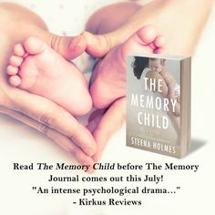 Read The Memory Chil