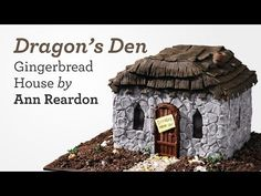 How to make a Dragons Den Recipe Breville Food Thinkers with Ann Reardon - YouTube