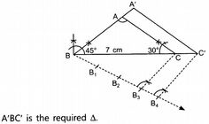 http://www.learncbse.in/cbse-sample-papers-for-class-10