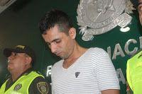 Noticias de Cúcuta: CAPTURADO POR ASALTO COMETIDO A UN TAXISTA EN VILL...