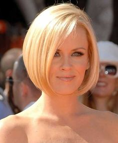 Short Hairstyles Short Inverted Bob Hairstyles Side Part For Straight Thin Fine Hair 2017 Short Hairstyles for Thin Fine Hair for All Faces Shape