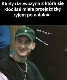 Rap, Sisters, Polish, Memes, Vitreous Enamel, Meme, Wraps, Rap Music, Nail