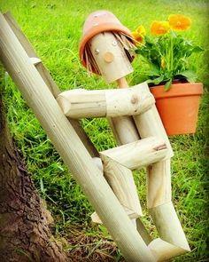 Não tá fácil pra ninguém!!😂😂😂😂 Sabadeando♥️♥️♥️ 💐💐💐💐💐💐 #danivanessaatelier #amofeltro #ilovemyjob  #artesanatoemfeltro #costurando #handmade #sewing #amornosdetalhes #sew #colorfelt #lovefelt #jobwithheart #tdb  #lovesew #socute #lembrancinhas #instagood #instalove #becool #goodvibes #sabado