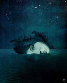 Christian Schloe - How Sweet the Moonlight