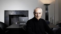 Italian design legend Massimo Vignelli, best known for designing an iconic-yet-controversial version of the New York City subway map in the 1970s, died in his New York City home Tuesday morning at age 83.