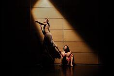 Krakowskie Centrum Choreograficzne / 6